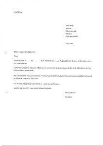 lettre 1,10023