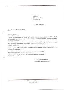 lettre 1,20003