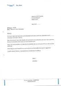 lettre 1,20004