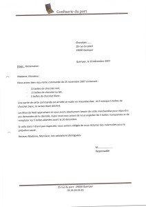 lettre 1,20007