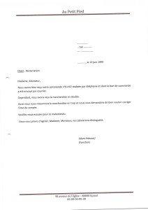 lettre 1,20008