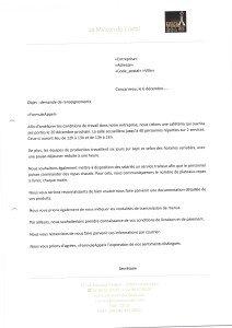 lettre 1,20009