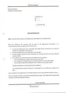 lettre 1,20011