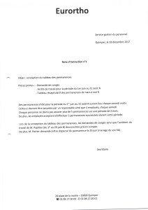 lettre 1,20012