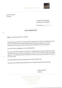lettre 1,20014