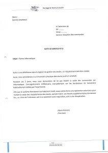 lettre 1,20015