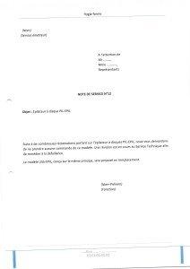 lettre 1,20016