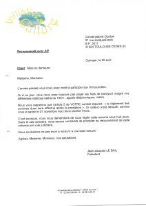 lettre 1,20018