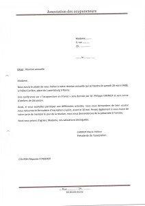 lettre 1,20019