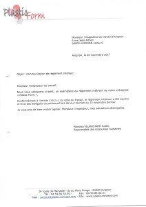 lettre 1,20020