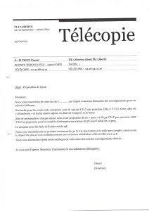 lettre 1,20021