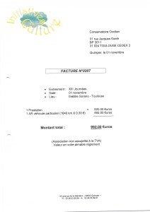 lettre 1,20022