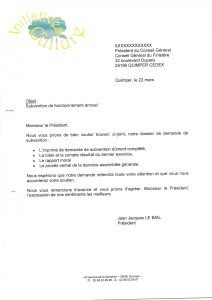 lettre 1,20023