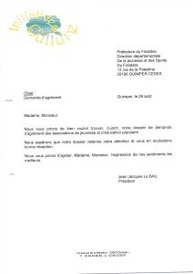 lettre 1,20024