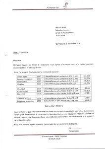 lettre 1,20025