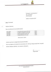 lettre 1,20027