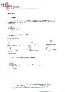 lettre 1,20030
