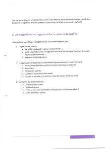 lettre 1,20035