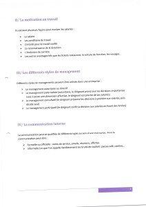 lettre 1,20036