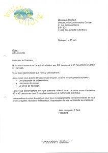 lettre 1,20038