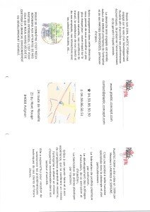 lettre 1,20039