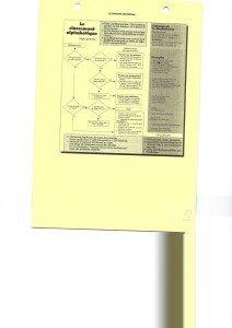 module 1.20018