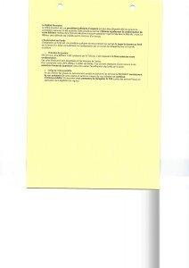 module 2.20030