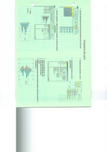module 2.20041